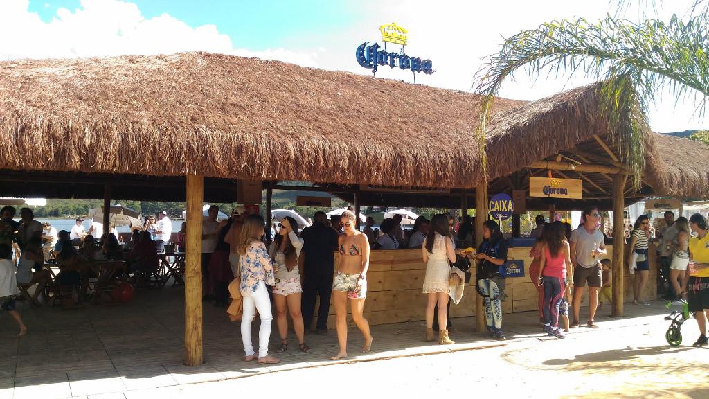 na-praia-quiosque-corona