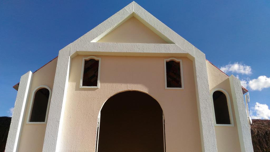 na-praia-bh-igreja-igrejinha