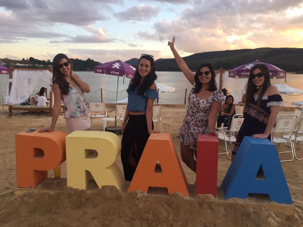 na-praia-bh-looks-femininos-dia-sol-lagoa-ingleses
