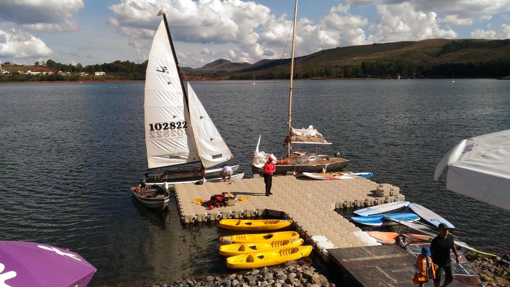 na-praia-bh-sup-caiaque-barco-esportes-aquaticos-lagoa-ingleses