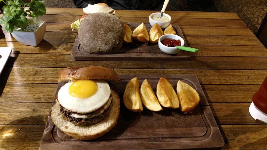 deli-handmade-hamburgueres