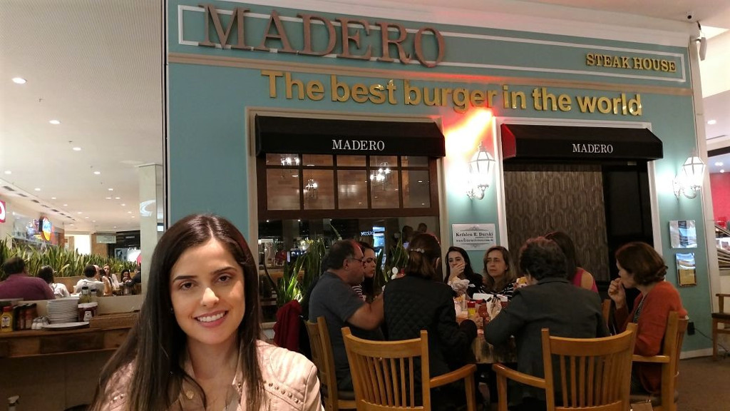 madero_mesas