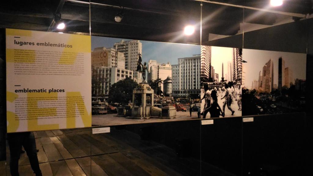 museu_abilio_barreto_cidade_fim