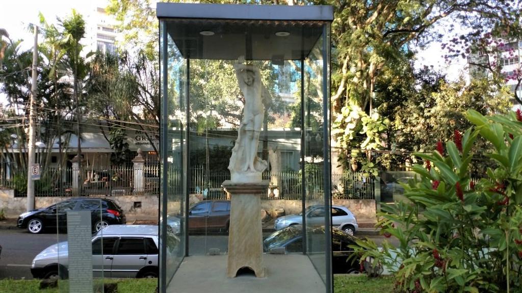 museu_abilio_barreto_escultura