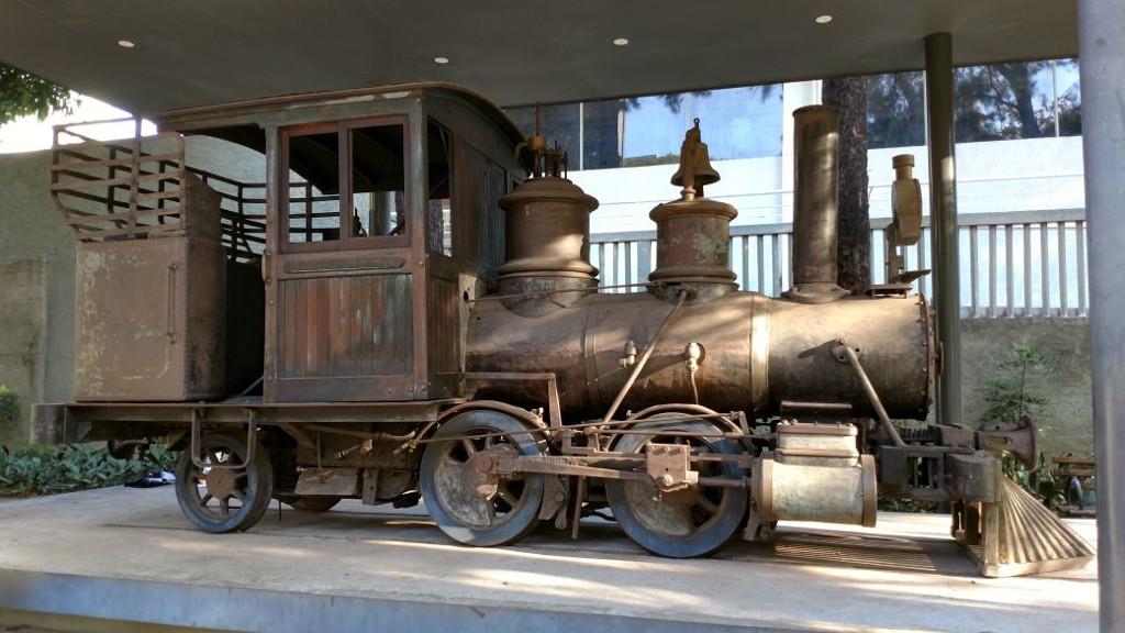 museu_abilio_barreto_locomotiva