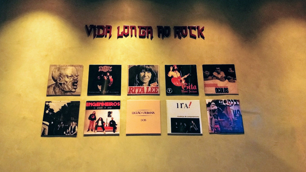 bebs_rock_bar_decoracao