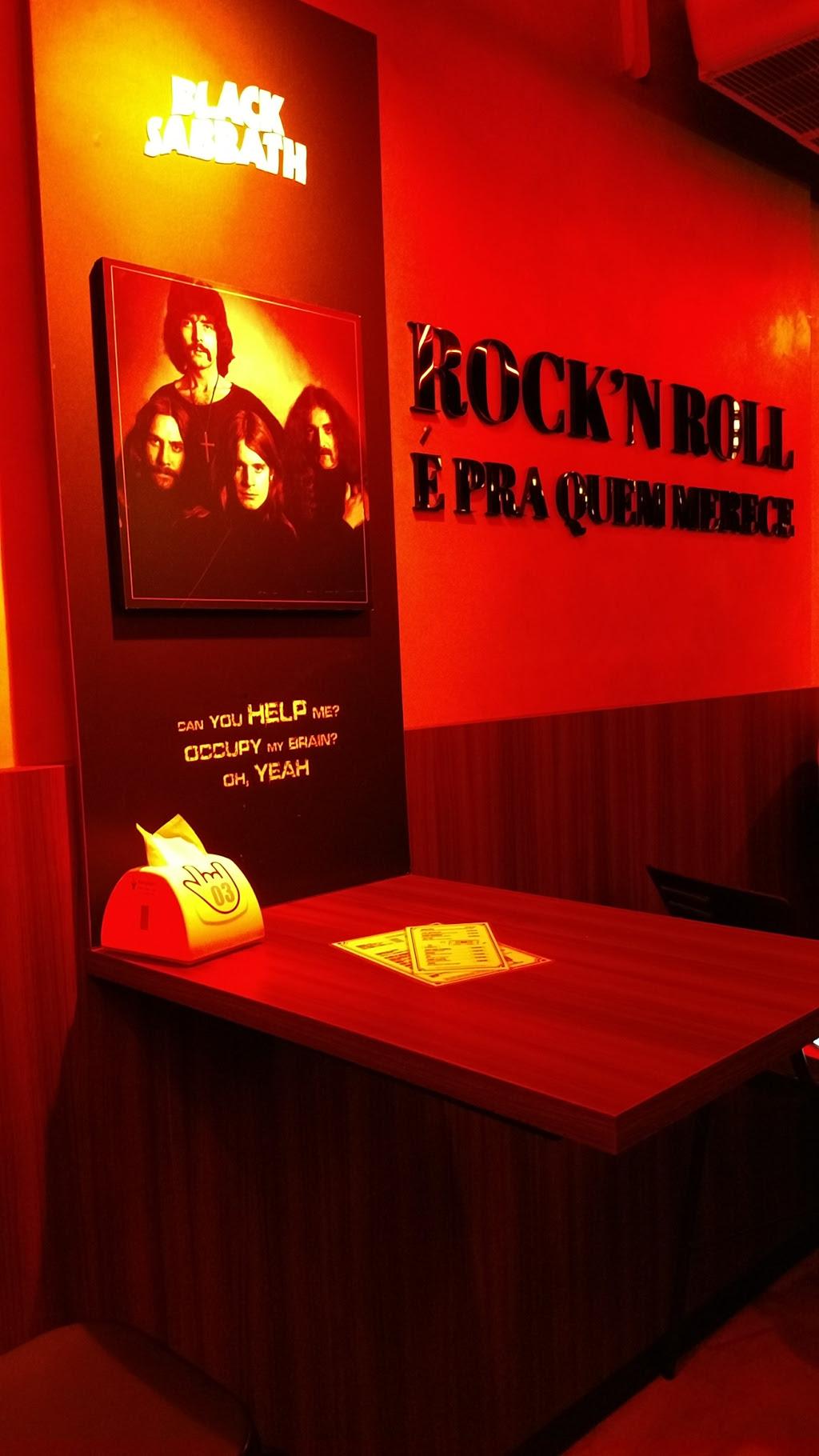 bebs_rock_bar_mesa