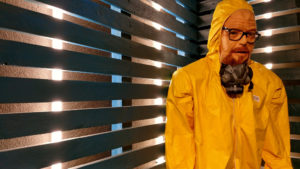 ciencia_espeto_walter_white_breaking_bad_personagem