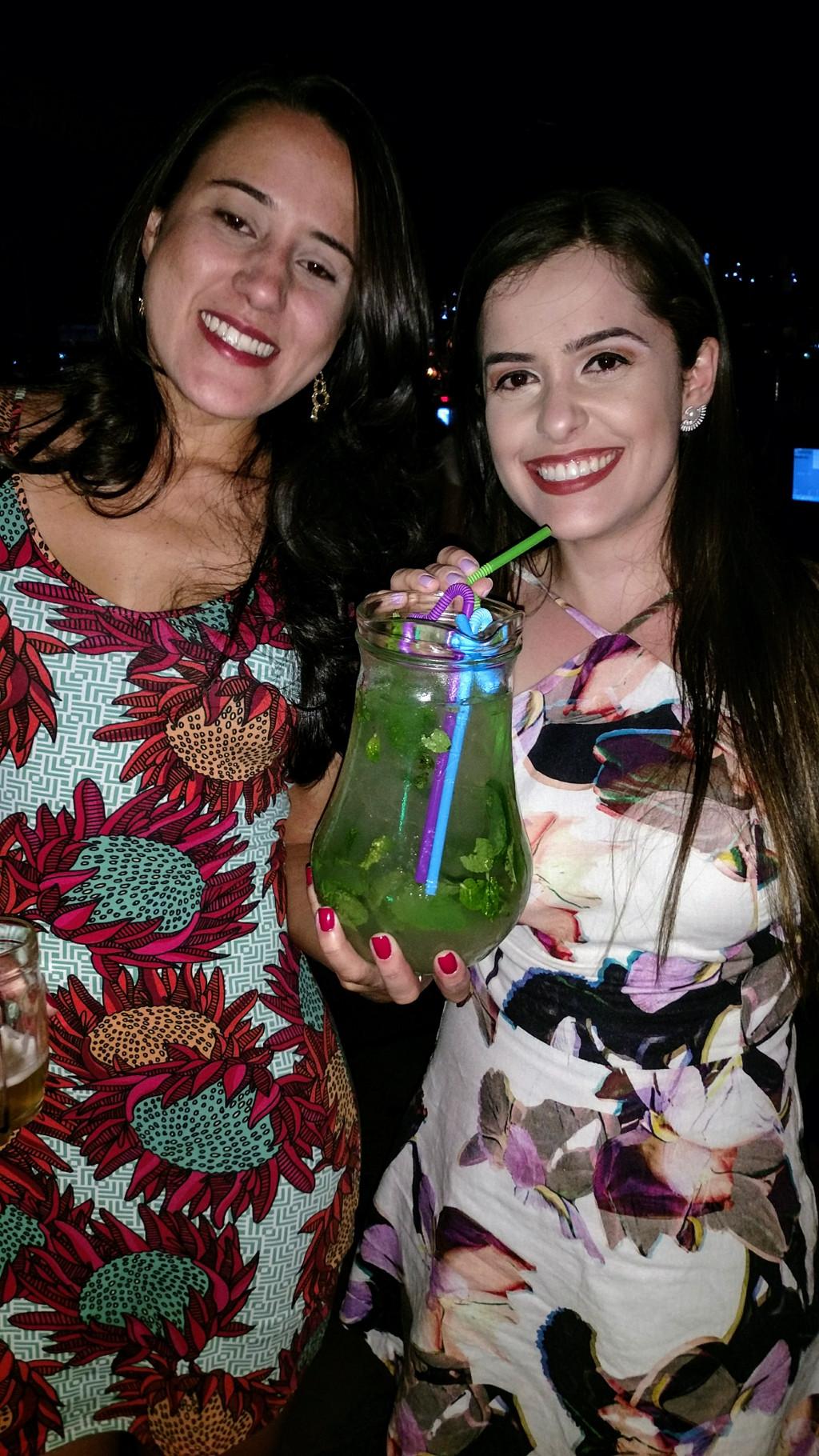 jangal_aniversario_drink
