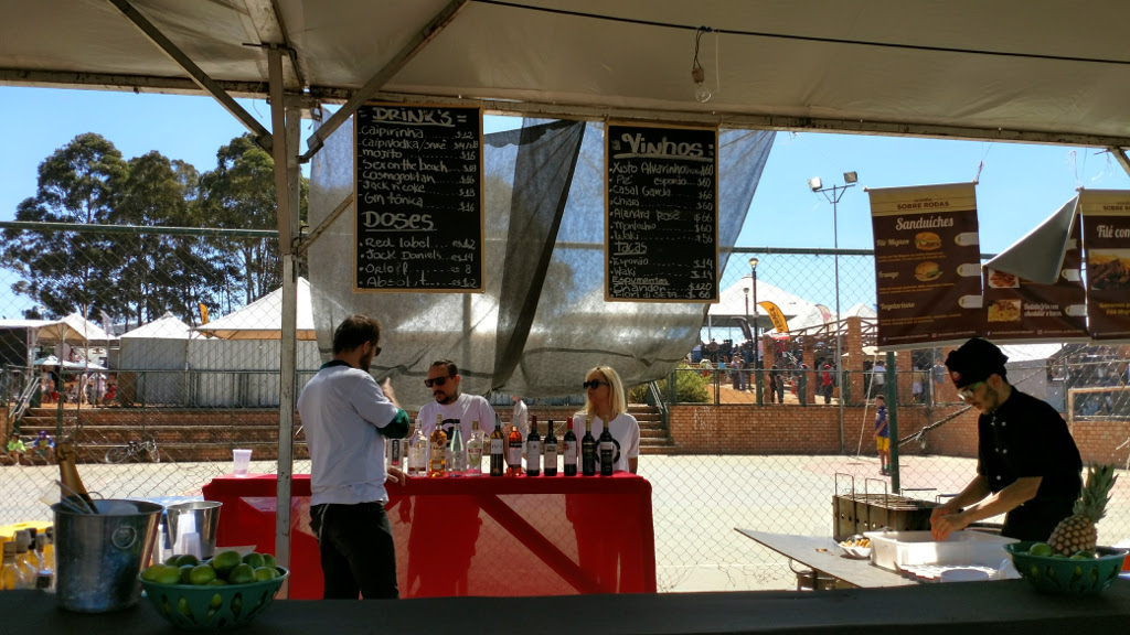 projeto_experimente_bebidas_drinks