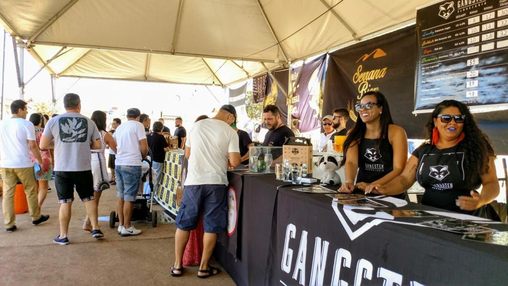 projeto_experimente_estandes_cervejas