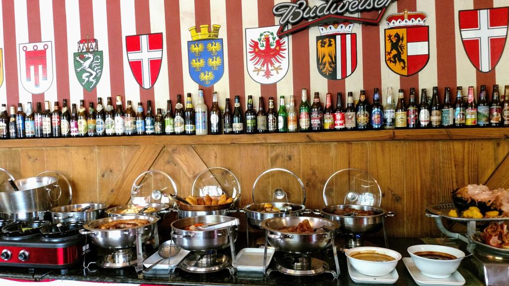 cafe_viena_beer_almoco