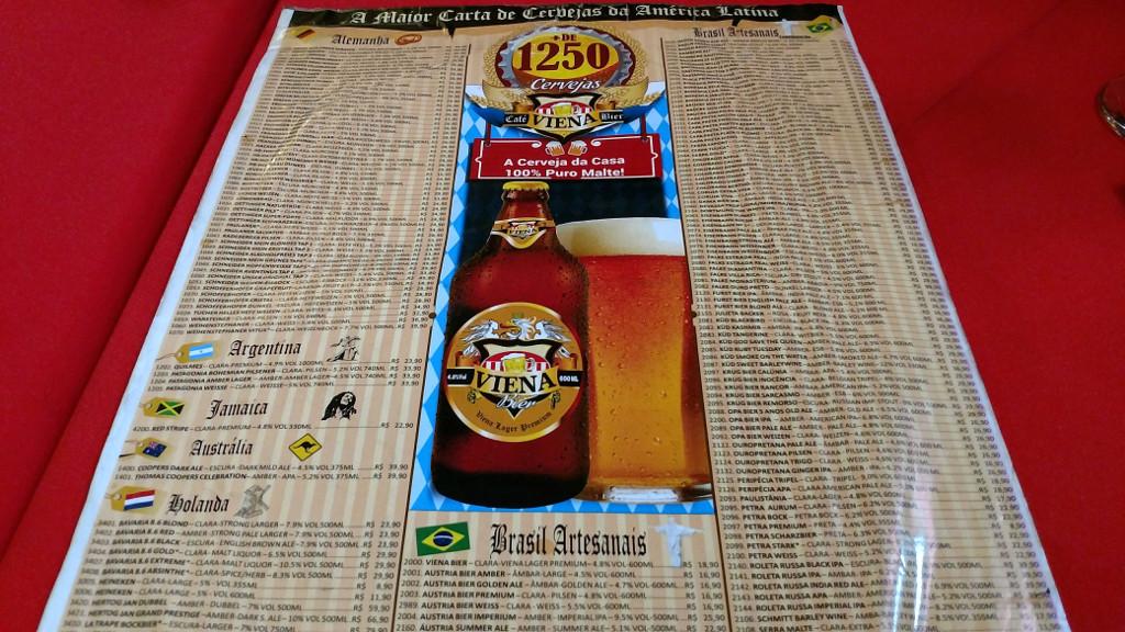 cafe_viena_beer_carta_cervejas