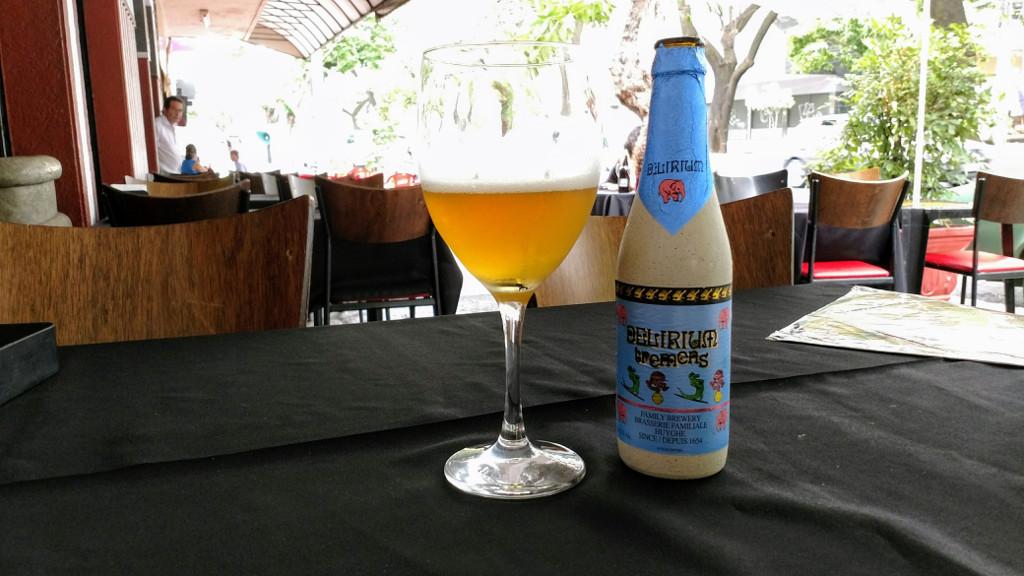 cafe_viena_beer_cerveja_delirium