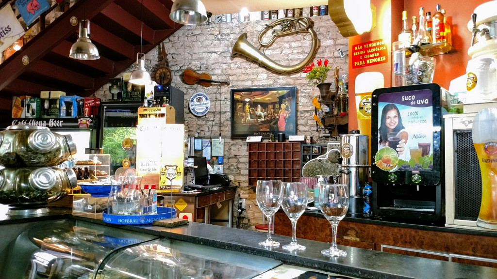 cafe_viena_beer_decoracao