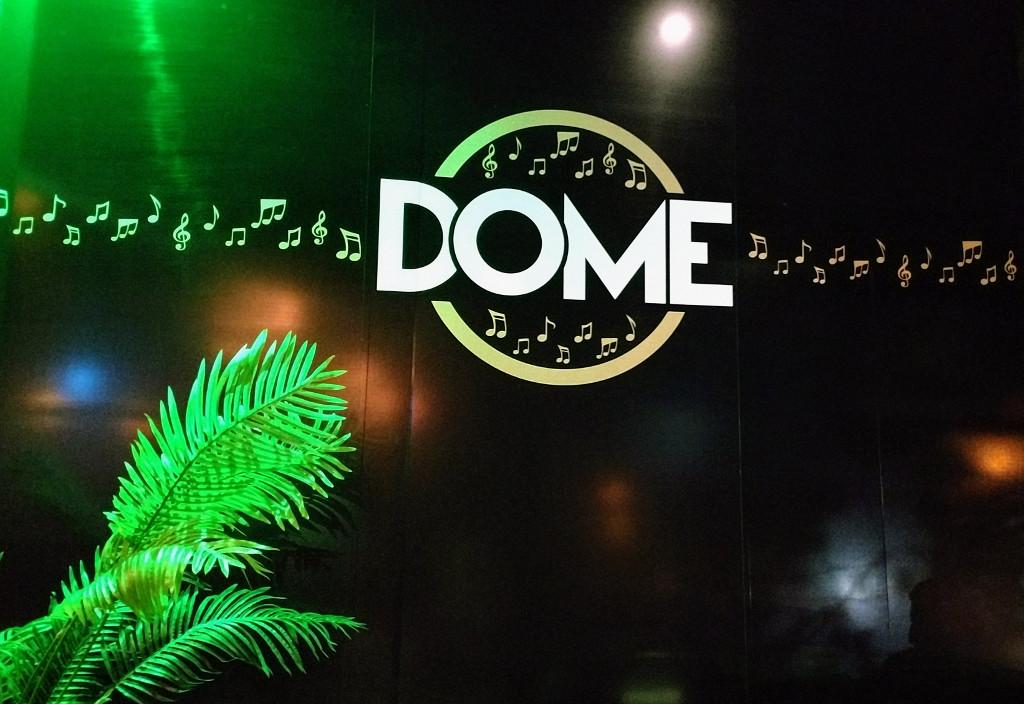 dome_lounge_bar_decoracao