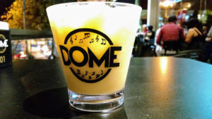 dome_lounge_bar_dome_cream