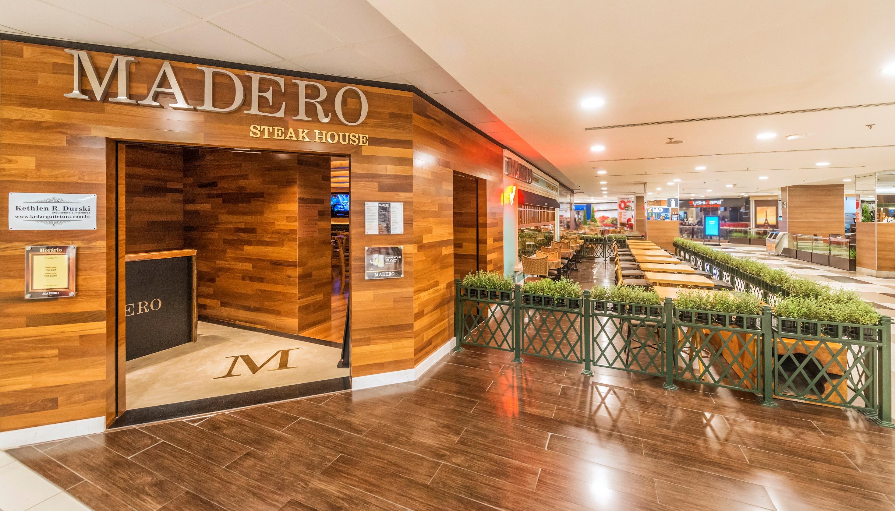 madero_shopping_cidade_entrada