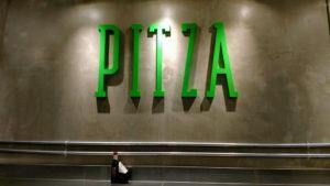 pitza_1780_decoracao