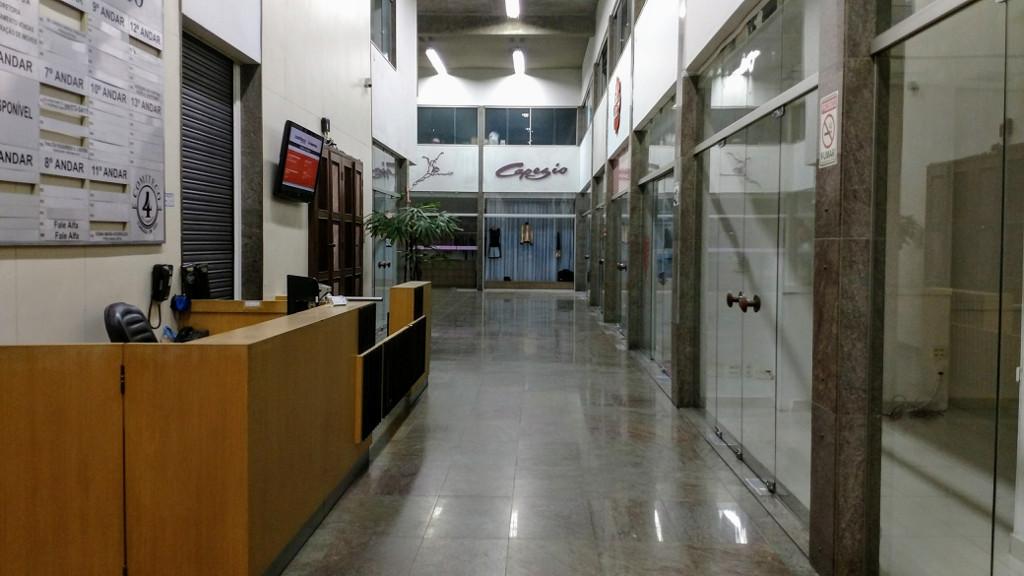 pitza_1780_edificio_comercial