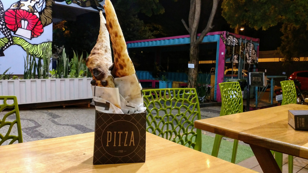 pitza_1780_stick_calabresa