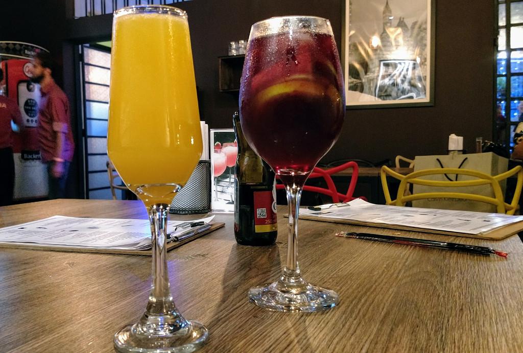 astoria_mimosa_sangria