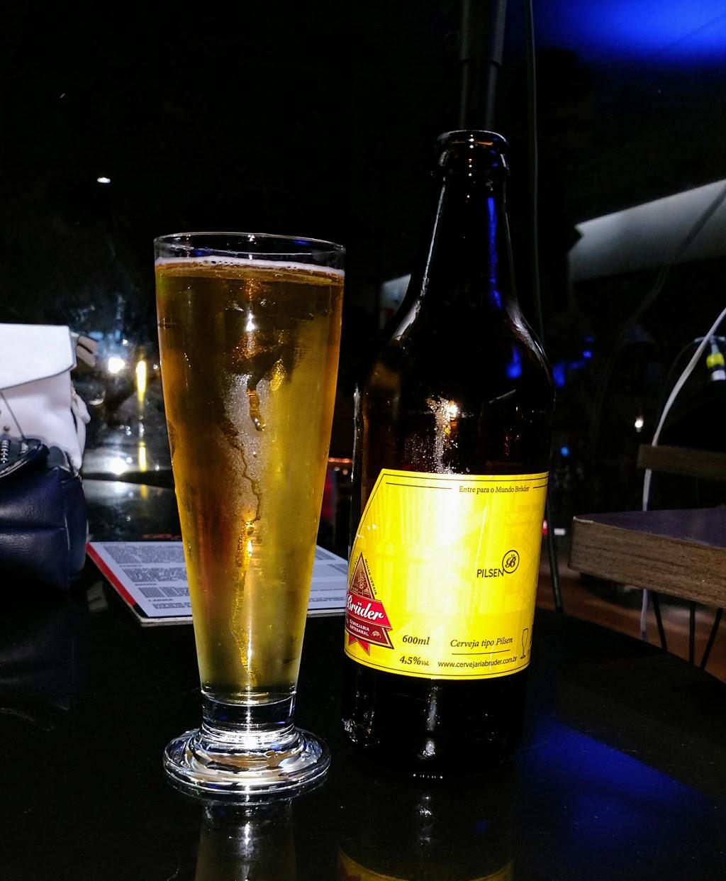 bruder-butiquim-bh-cerveja-garrafa