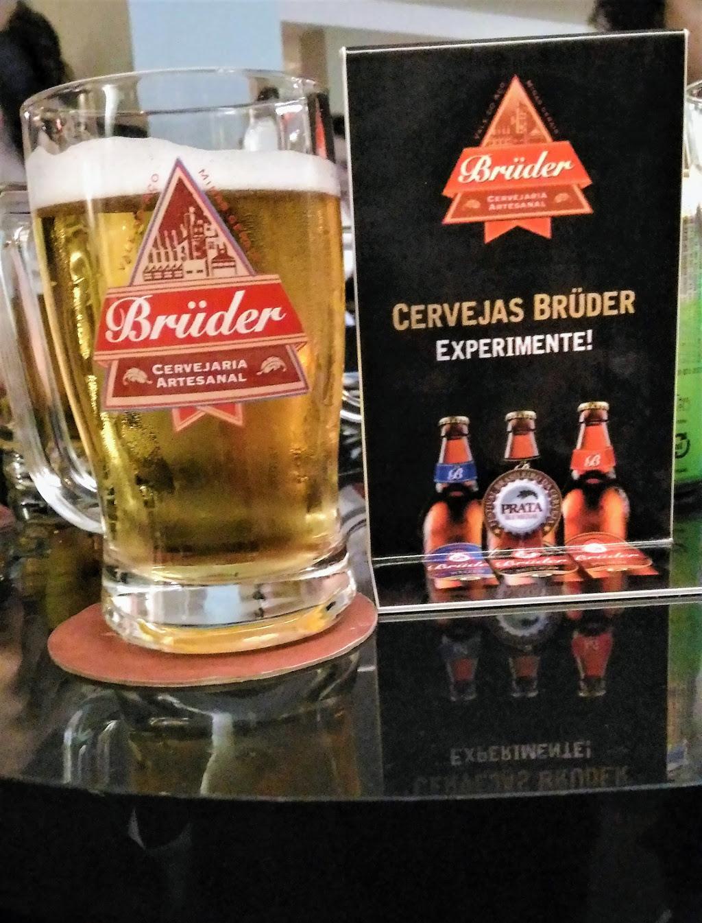 bruder-butiquim-bh-chope