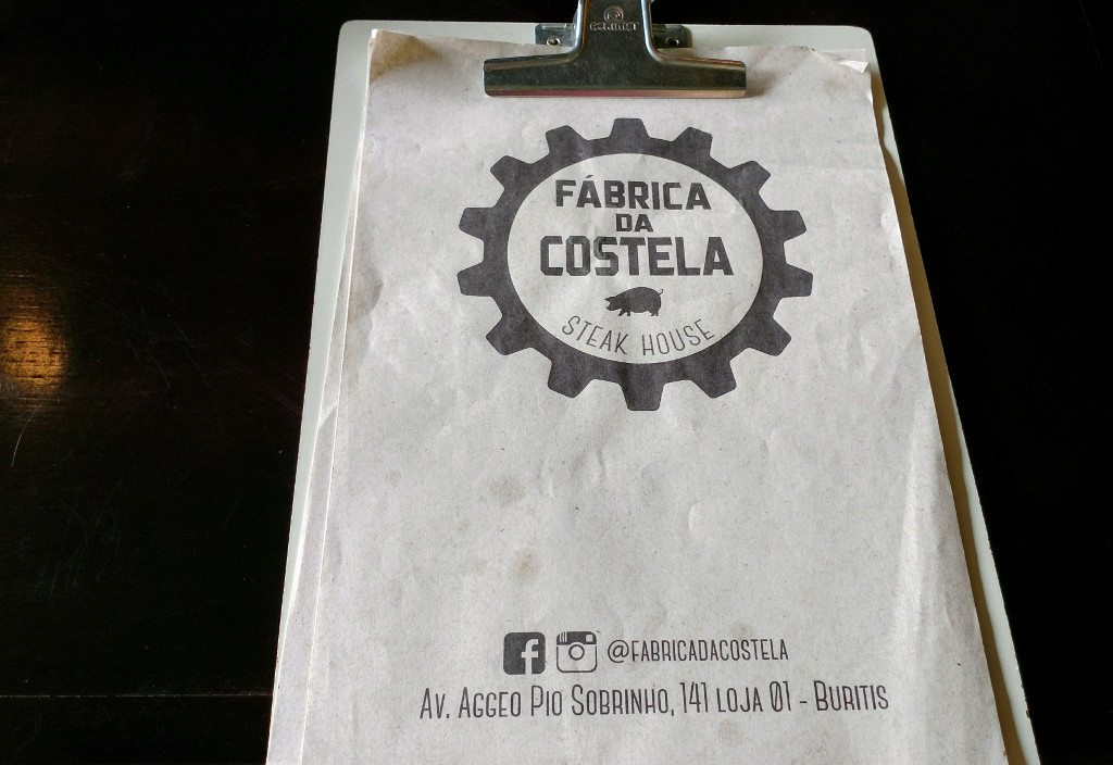 fabrica_costela_cardapio
