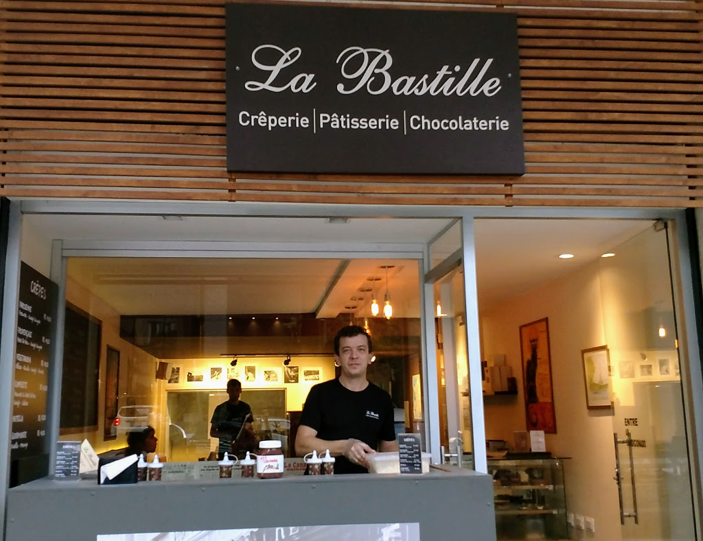 la_bastille_chapa_crepe