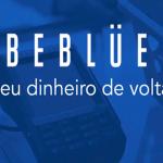 banner-beblue
