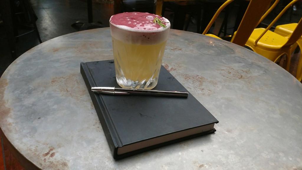jabu_drinkeria_drink_the_book