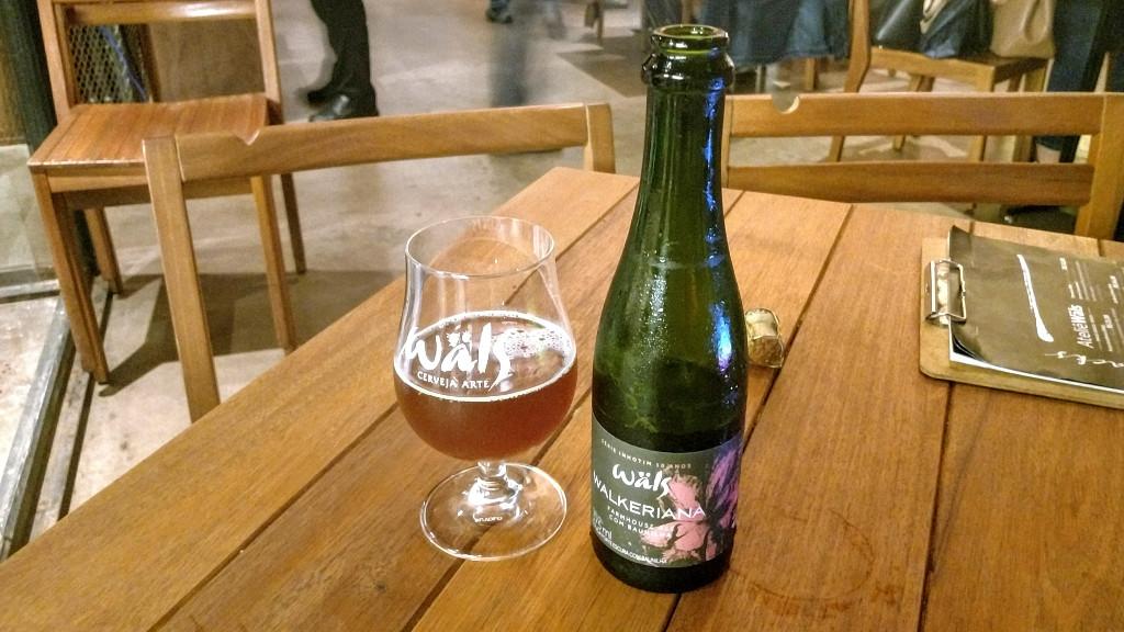 atelie_wals_cerveja