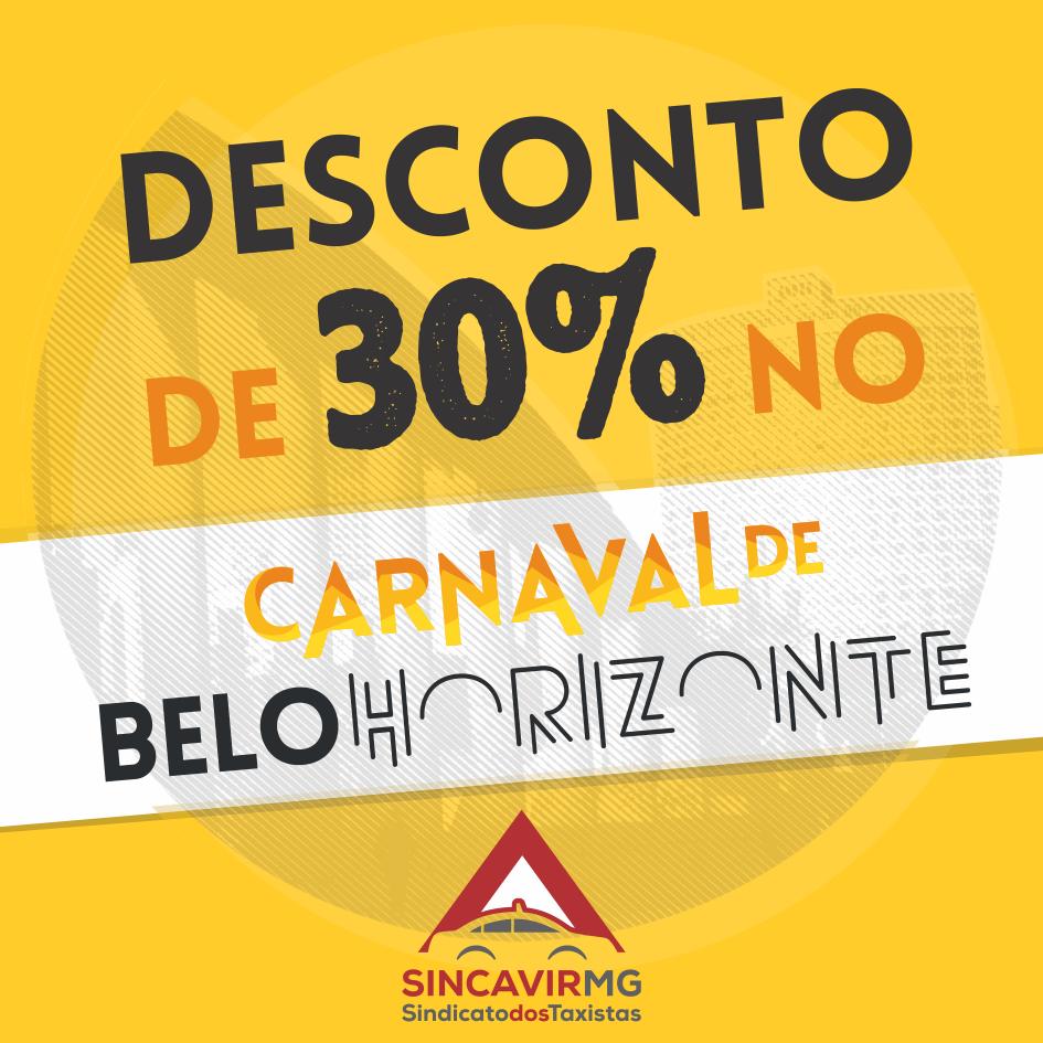 carnaval_belo_horizonte_adesivo_desconto_taxi