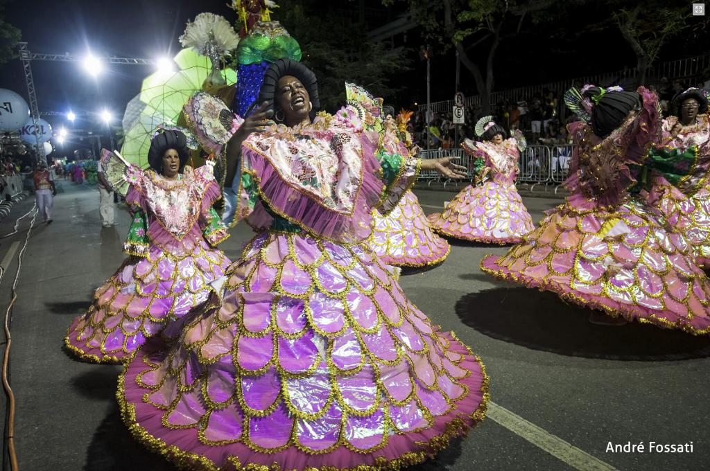 carnaval_belo_horizonte_escola_samba_cidade_jardim
