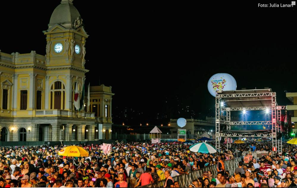 carnaval_belo_horizonte_palco_praca_estacao