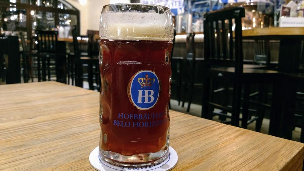 hofbrauhaus_bh_cerveja_sazonal