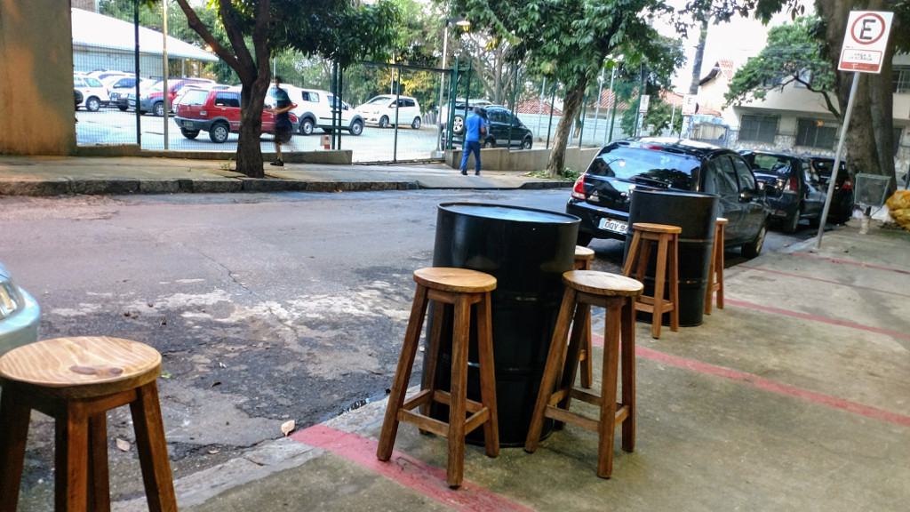 itaca_cervejas_artesanais_ambiente_exterrno