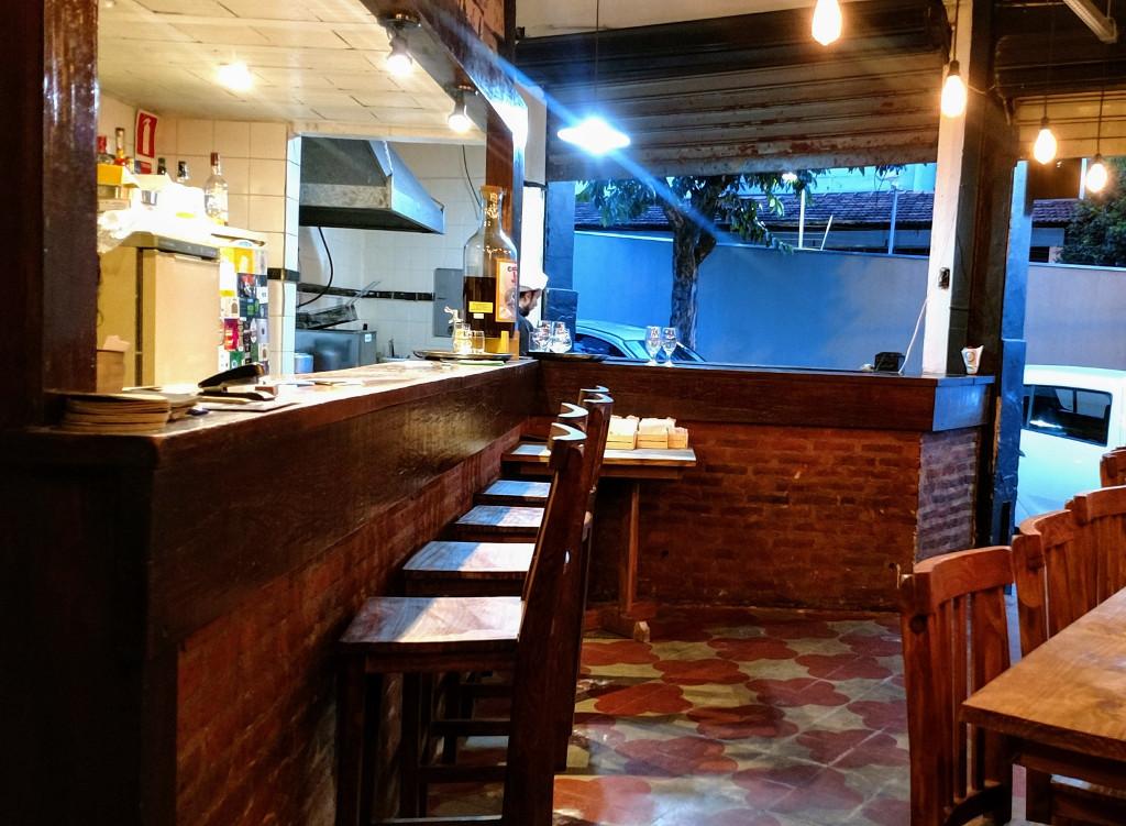 itaca_cervejas_artesanais_ambiente_interno_cozinha