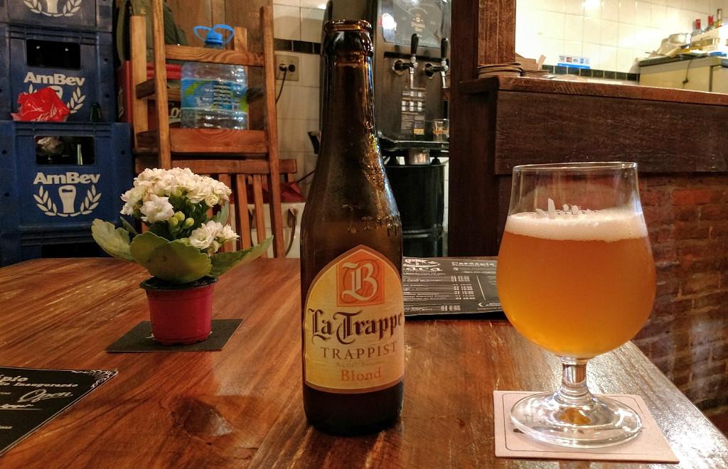 itaca_cervejas_artesanais_cerveja_la_trappe