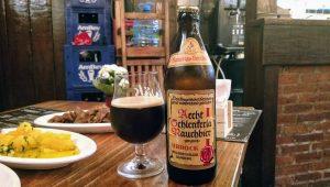 itaca_cervejas_artesanais_cerveja_urbock