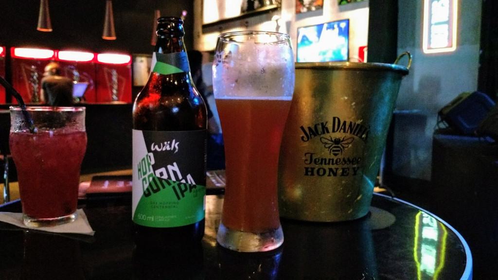 lord_pub_caipi_cerveja