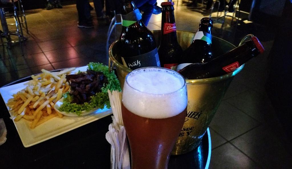 lord_pub_picanha_fritas_cervejas
