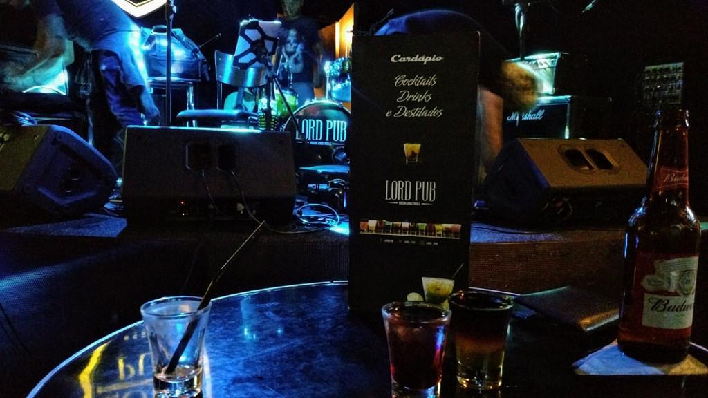 lord_pub_shots_cerveja
