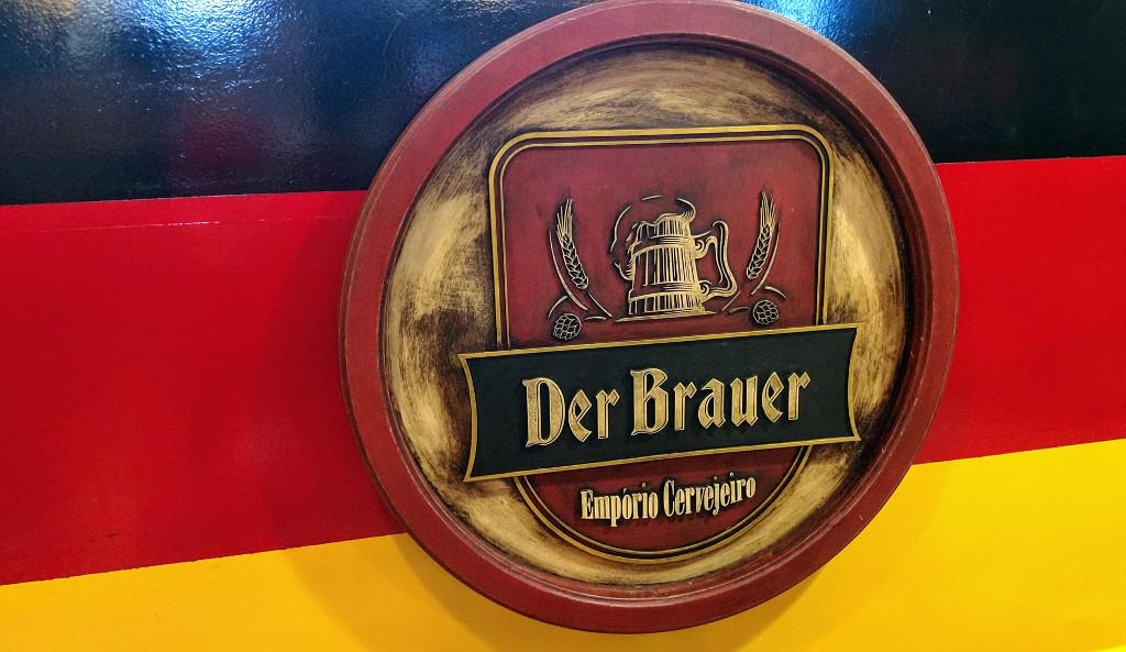 der_brauer_emporio_cervejeiro_bar