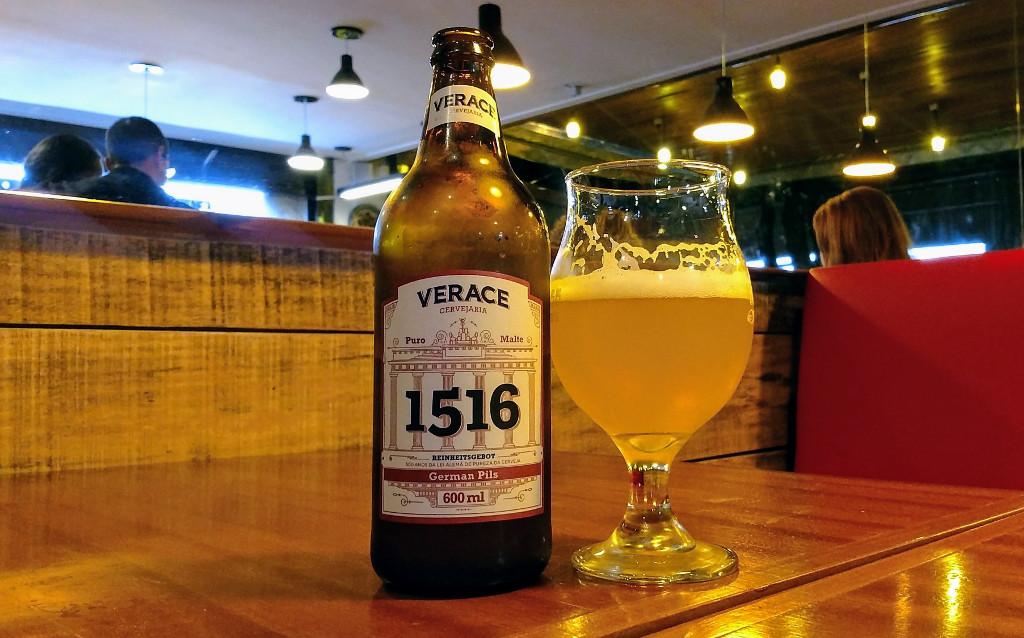 der_brauer_emporio_cervejeiro_cerveja_1516_verace
