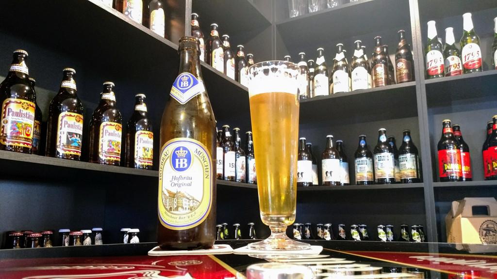 der_brauer_emporio_cervejeiro_cerveja_hofbrau_munchen