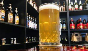 der_brauer_emporio_cervejeiro_chope_maria_clara