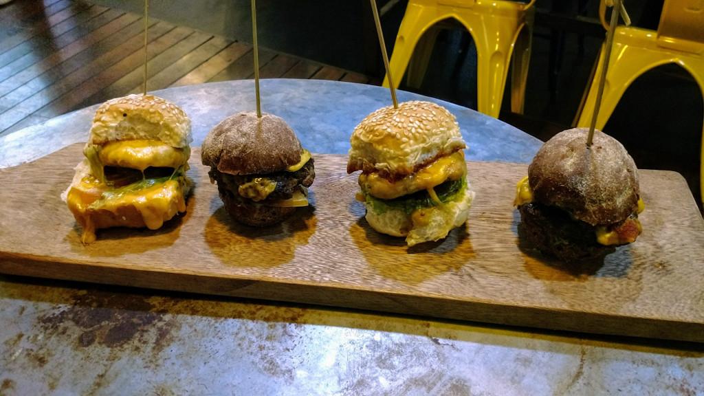 jabu_drinkeria_burgers_osorito