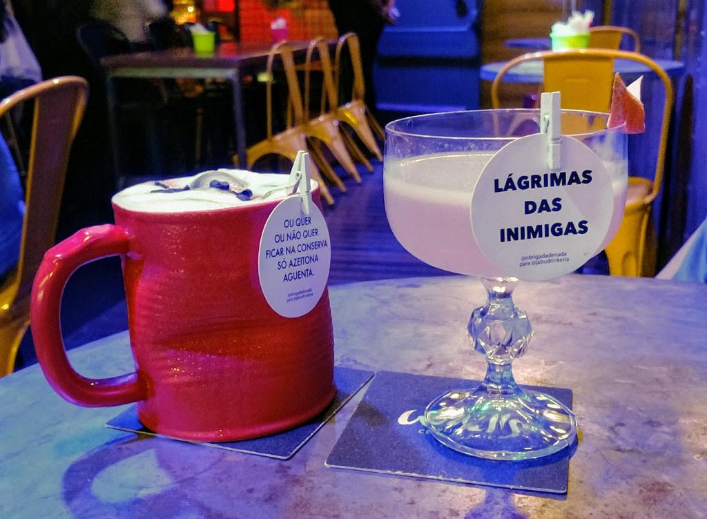 jabu_drinkeria_drinks_this_not_milk_santos_dumont